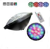 고성능 LED PAR56 LED 수중 수영장 Lamp&Light IP68