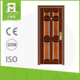 Form-Produkt-Metalleintrag-Tür