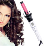 2017 New Arrive Hair Hair Curler