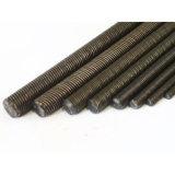 Высокуглеродистый гибкий вал стального провода 70# для вибрируя машины