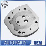Selbstersatzteil-Kompressor-Ventil-Platte, Fabrik-direkte Autoteile