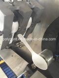 Empaquetadora de alta velocidad de la fork, del cuchillo y de la cuchara (PPBZJ-450)