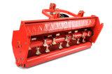 35-85 травокосилка края HP установленная трактором гидровлическая