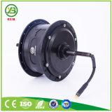 Motor engranado bici gorda eléctrica del eje de rueda del neumático de Jb-104c2 48V 1kw
