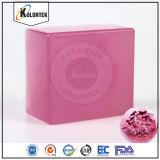 Seifen-Glimmer-Pigment-Hersteller