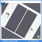 Неподдельная батарея замены на Li-ион 616-00036 iPhone 6s 1715mAh 3.82V Apple