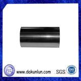 Manicotto personalizzato dell'asta cilindrica dell'acciaio di tungsteno del carburo di Non-Standrad
