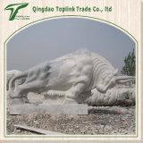 Scultura animale personalizzata fabbrica della Cina