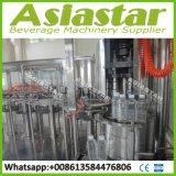 L'eau SUS304 minérale traitant l'eau pure produisant la machine
