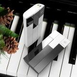 جديدة [هيغت] قدرة [بورتبل] بيانو أسلوب قوة بنك مع [لد] خفيفة [موبيل فون] شاحنة
