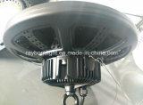 Lâmpada elevada impermeável do louro do diodo emissor de luz do UFO do estádio da eficiência elevada (RB-HB-200WU1)