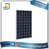 Mono picovolt painel solar da alta qualidade 250W
