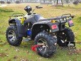 Fábrica Driect que vende ATV elétrico adulto grande com preços atrativos