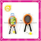 Badminton Teenis Schläger-Minipaket-Spielwaren