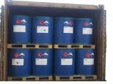 基本的な有機性化学薬品の氷アクリル酸の価格