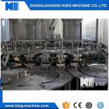 중국에서 순수한 광수 병조림 공장 기계장치