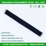 China Factory Custom Electronic LCD / Lvds Wire Cable
