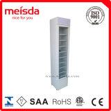 Réfrigérateur commercial