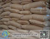 Citrato de sódio com qualidade alimentar de alta qualidade (Na3C6H5O7)