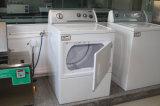 Máquina de teste do secador de Whirpool (TSB002)