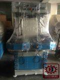 Única máquina usada da sapata da máquina de pressão