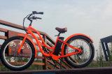 販売500W Bafunモーターのための脂肪質のTrire電気山のEバイク