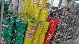 Kupferne Leiter IEC245-81/82 Belüftung-Isolierung, die flexiblen elektrischen Draht anschließt