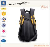 Grand sac de sac à dos de sport de capacité des meilleurs prix augmentant le sac de sac à dos