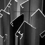 ألومنيوم بناء قطاع جانبيّ لأنّ [ألومينيوم ويندوو/] باب