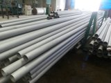 Naadloos Roestvrij staal 330 vanaf ASTM A535/A546/A710