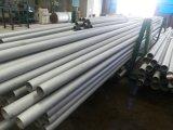 Naadloze Pijp 330 van het Roestvrij staal vanaf ASTM A535/A546/A710