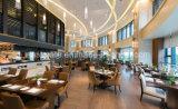الصين [فوشن] [إمت] كرسي تثبيت وطاولة مطعم أثاث لازم