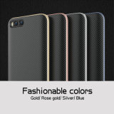 工場Xiaomi Mi 6のための卸し売り新しいデザインBumblebeeの電話箱