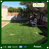 عشب اصطناعيّة داخليّة وإستعمال خارجيّة لأنّ حديقة ويرتّب