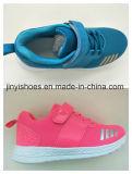 De nieuwe Schoenen van /Fashion van de Schoenen van de Sport van de Stijl/de Schoenen van het Comfort/de Schoenen van het Meisje