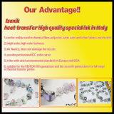 Présentoir imperméable à l'eau de salon de cabine d'exposition de l'aluminium 3X6