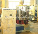 De hete Plastic Mixer van de Hoge snelheid van de Verkoop