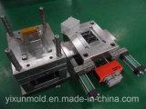 Soem-kundenspezifische Fabrik-heiße Seitentriebs-Systems-Einspritzung-Plastikform