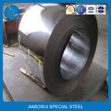 Numéro 1, 2b, bobine d'acier inoxydable du Ba 410