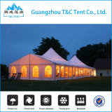 im Freienereignis-Zelt des Festzelt-30X50 für die 1000 Leute-Lebesmittelanschaffung