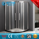 Hot Sale Bathroom Bright Aluminium Shower Room Sanitary Ware (BL-Z3512)