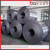 Le matériau de construction JIS ASTM, AISI a laminé à froid la bobine en acier