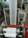 Rutilo TiO2 Masterbatch bianco di 60% per il grado della pellicola & lo stampaggio ad iniezione