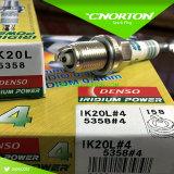 De Stop Zfr6X van de Bobine van Stihl van de Draaikolk van int. voor Ngk Zfr5fix-11, Denso Ik20L 5358