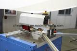 Автомат для резки Cabinent Topline высокой точности автоматический деревянный (TC-150)