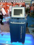 Машина Lipo кавитации машины Ls650/вакуума RF кавитации лазера