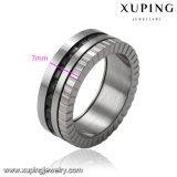14494 Ring van het Roestvrij staal van de manier de Koele voor de Juwelen van Mensen