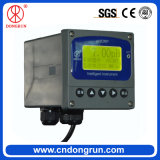 Transmissor pH phs-8d painel montado Intelligent industrial