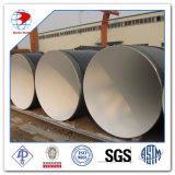 Линия труба покрытия стали углерода 3lpe API 5L X65 с главным качеством
