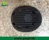 EPSの泡のヘルメットはさみ金プロトタイプ